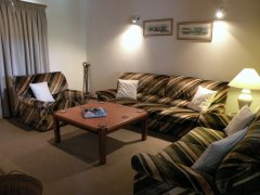 Acadia B&B, lounge, accommodation in Plettenberg Bay